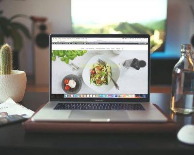 Become a Web Designer | Orlando Adobe Training Classes