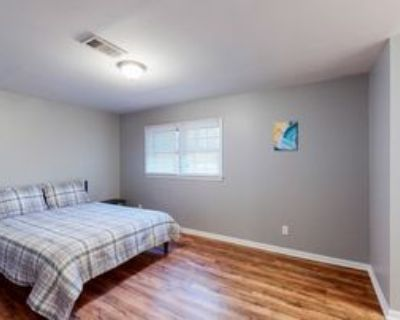 Spring St & Washington Rd #(id.617), College Park, GA 30349 1 Bedroom House