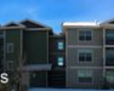1652 Tempest Ct #302, Bozeman, MT 59718 2 Bedroom House