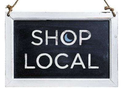The Perfect Novi Estate Sale! Furniture, Decor, Kitchenware & More!
