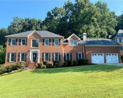 2990 Windward Dr Nw, Kennesaw, GA 30152 5 Bedroom Apartment