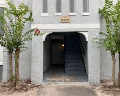 4809 S Texas Ave #4809B, Orlando, FL 32839 3 Bedroom Condo