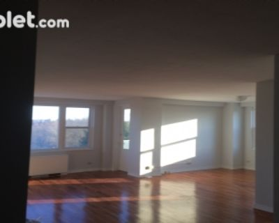 $1610 2 apartment in Montgomery County