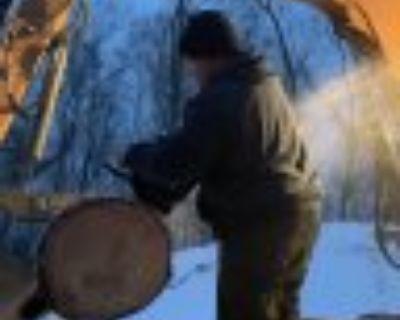 Firewood conveyors