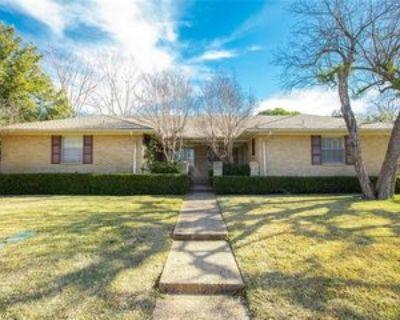 9120 Villa Park Cir, Dallas, TX 75225 2 Bedroom Apartment