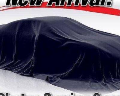2008 Cadillac Escalade Standard
