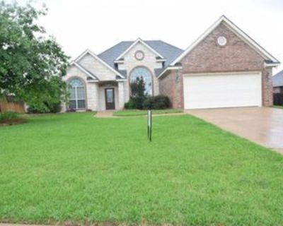 802 Marshall Dr, Belton, TX 76513 3 Bedroom House