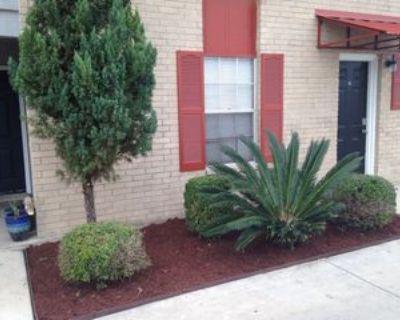 102 River Road - A #A, Schertz, TX 78154 2 Bedroom Apartment