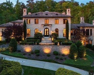 50% off Sunday!!! Incredible Sandy Springs Sale- Luxury Furnishings & More!!!