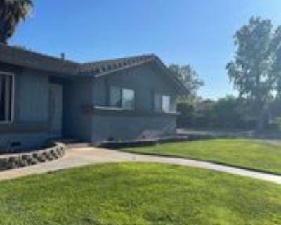660 Hillsdale Dr, Turlock, CA 95382 4 Bedroom House