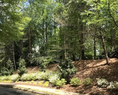 0.88 Acres for Sale in Duluth, GA