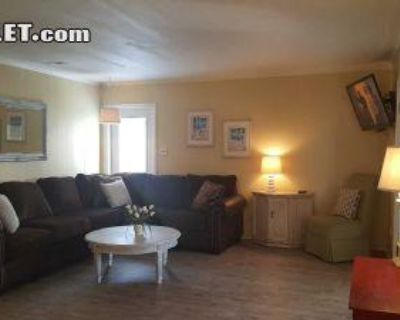 Pendleton Ave Virginia Beach City, VA 23455 4 Bedroom House Rental