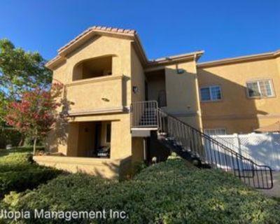 41410 Juniper St #123, Murrieta, CA 92562 3 Bedroom House