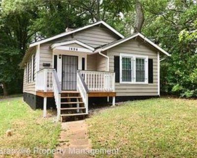1494 Martin Luther King Jr Dr Sw #Sw, Atlanta, GA 30314 2 Bedroom House