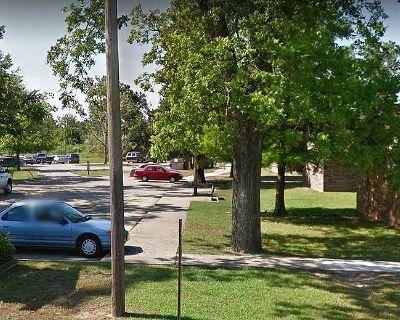147 Alamo Street Lone Star Texas 75668