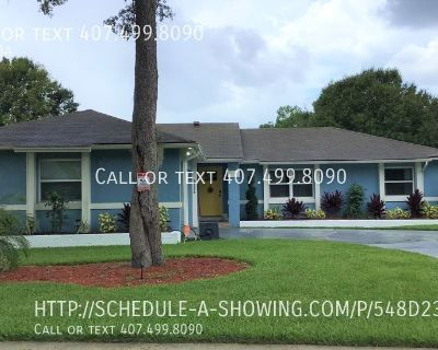 Single-family home Rental - 5136 Barnegat Point Road