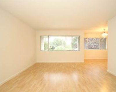 202 202 - 216 Ramona Avenue #244, Palo Alto, CA 94301 2 Bedroom Apartment