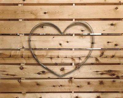 Wood-n-Crate Designs