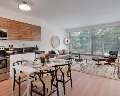 The Modern At Art Place #2 Bed_2 Bath-A1_2BR_D ...