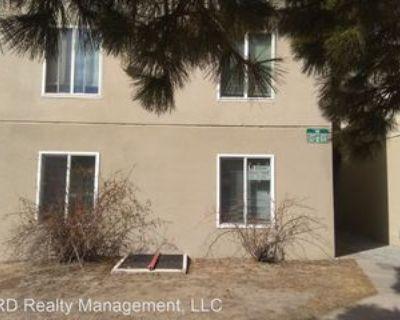 9725 E Harvard Ave #W368, Denver, CO 80231 3 Bedroom House