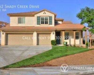 1152 Shady Creek Dr, San Bernardino, CA 92407 4 Bedroom House