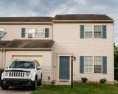 Milky Way, Weigelstown, PA 17315 3 Bedroom House