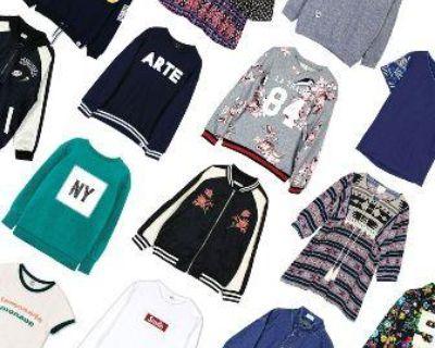 Buy Kids Wholesale Clothing Online