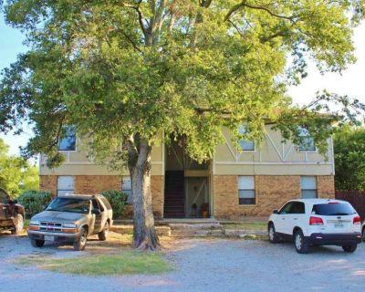 104 Woodie Way C, Fort Worth, TX 76108