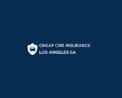LA LA Car Insurance - Cheap Options