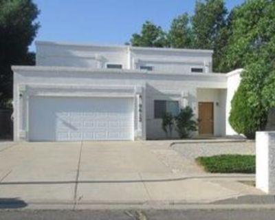 9612 Rosas Ave Ne, Albuquerque, NM 87109 3 Bedroom House