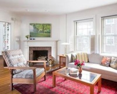 Shepard St #21, Cambridge, MA 02138 3 Bedroom Apartment