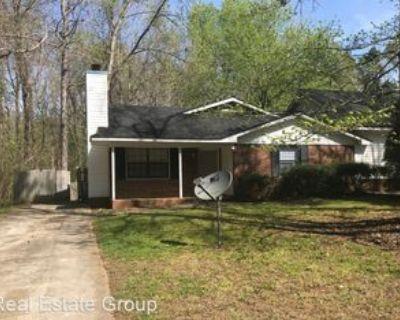 6606 Pineburr Rd, Charlotte, NC 28211 2 Bedroom House