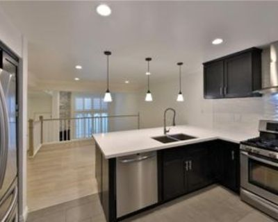 6216 Shoup Ave #33, Los Angeles, CA 91367 3 Bedroom House
