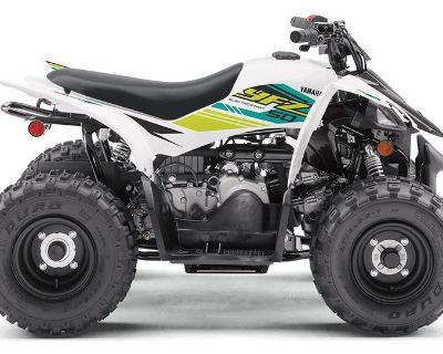 2021 Yamaha YFZ50 ATV Kids Orlando, FL