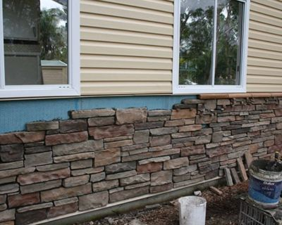 Masonry repairs Brick.Block stone