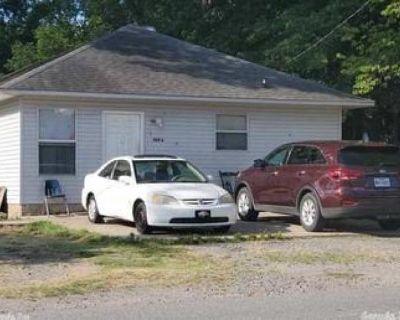 Condo For Sale In North Little Rock, Arkansas
