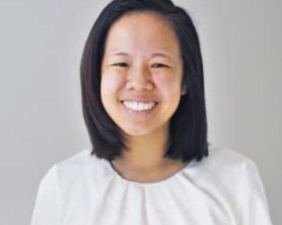 Manzhen, 23 years, Female - Looking in: Santa Clara Santa Clara County CA