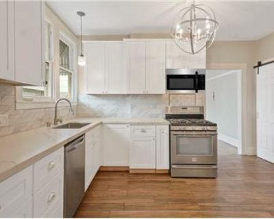Beautiful remodelled Craftsman with addition