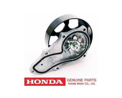 Honda Water Pump - 19200-pna-003