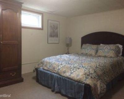 23rd St N, Arlington, VA 22201 1 Bedroom Apartment