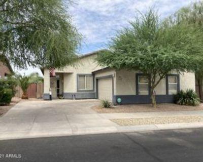 6510 S 5th Pl, Phoenix, AZ 85042 3 Bedroom Apartment