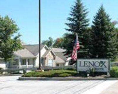 14802 14802 Lenox Drive - 2, Strongsville, OH 44136 2 Bedroom Condo