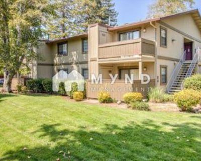 4930 College Oak Dr #15, Sacramento, CA 95841 1 Bedroom Apartment