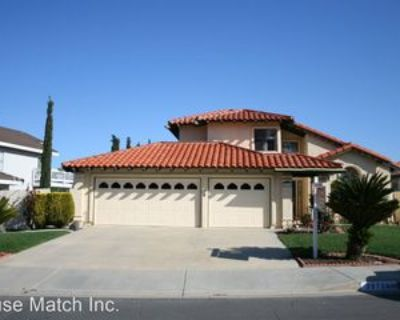 39721 Casandra Ct, Murrieta, CA 92563 4 Bedroom House