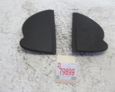 02 03 04 05 Volkswagen Passat Wagon Left Right Side Dash Trim Cover Panel Oem