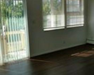 16462 E 13th Pl #6, Aurora, CO 80011 2 Bedroom House