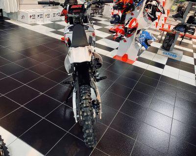 2021 SSR Motorsports SR150 Motorcycle Off Road Port Charlotte, FL