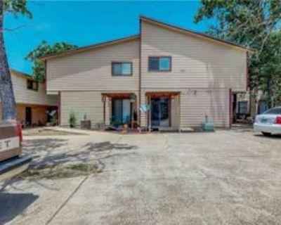 1004 Verde Dr #B, Bryan, TX 77801 2 Bedroom Apartment
