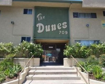 709 N Inglewood Ave #03, Inglewood, CA 90302 1 Bedroom Apartment