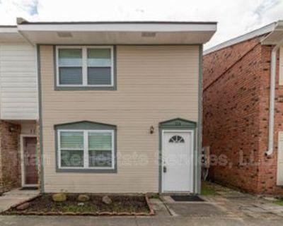 114 Southfield Pkwy, Lafayette, LA 70506 3 Bedroom House